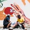 6 25 21 SRH Lynn Ernies HarvestTime mural 18