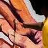 6 25 21 SRH Lynn Ernies HarvestTime mural 19