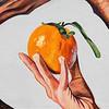 6 25 21 SRH Lynn Ernies HarvestTime mural 11