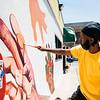 6 25 21 SRH Lynn Ernies HarvestTime mural 20