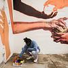 6 25 21 SRH Lynn Ernies HarvestTime mural 7