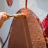 6 25 21 SRH Lynn Ernies HarvestTime mural 14