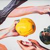 6 25 21 SRH Lynn Ernies HarvestTime mural 10
