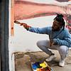 6 25 21 SRH Lynn Ernies HarvestTime mural 6