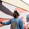 6 25 21 SRH Lynn Ernies HarvestTime mural 3