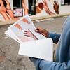 6 25 21 SRH Lynn Ernies HarvestTime mural 13