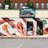 6 25 21 SRH Lynn Ernies HarvestTime mural 12