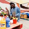6 25 21 SRH Lynn Ernies HarvestTime mural 9