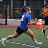 Lynn062718-Owen-girls lacrosse03