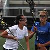 Lynn062718-Owen-girls lacrosse08