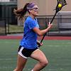 Lynn062718-Owen-girls lacrosse01