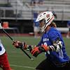 Lynn062718-Owen-boys lacrosse01