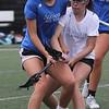 Lynn062718-Owen-girls lacrosse07