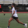 Lynn062718-Owen-girls lacrosse05