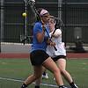 Lynn062718-Owen-girls lacrosse02