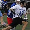 Lynn062718-Owen-boys lacrosse05