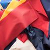 6 28 18 Lynn flag maker 16