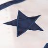 6 28 18 Lynn flag maker 12