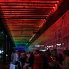 Lynn062718-Owen-bridge lighting03