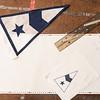 6 28 18 Lynn flag maker 14