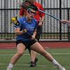 Lynn062718-Owen-girls lacrosse04