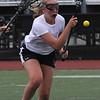 Lynn062718-Owen-girls lacrosse06