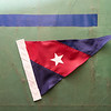 6 28 18 Lynn flag maker 17