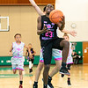 6 27 19 Lynn POS basketball 13