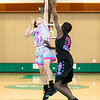 6 27 19 Lynn POS basketball 9