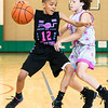 6 27 19 Lynn POS basketball 12