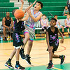 6 27 19 Lynn POS basketball 6