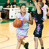 6 27 19 Lynn POS basketball 11
