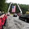 6 29 19 Lynn veteran procession 1