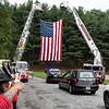 6 29 19 Lynn veteran procession