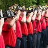 6 29 19 Lynn veteran procession 2