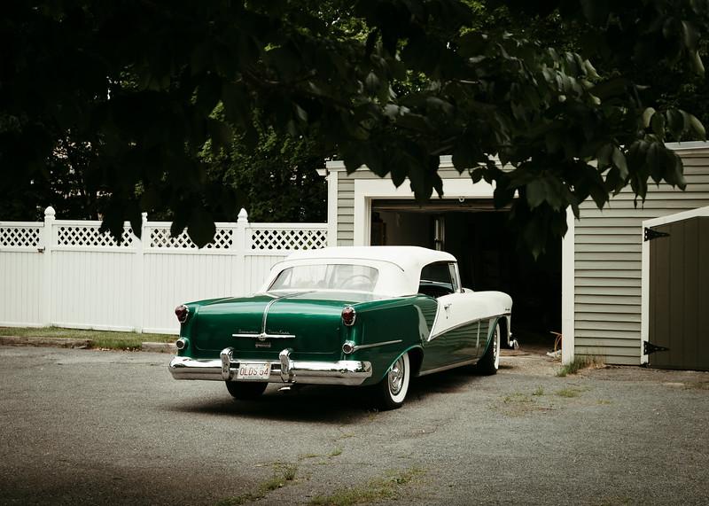 STANDALONE 6 26 21 SRH vintage car