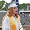 Lynnfield Graduation 1