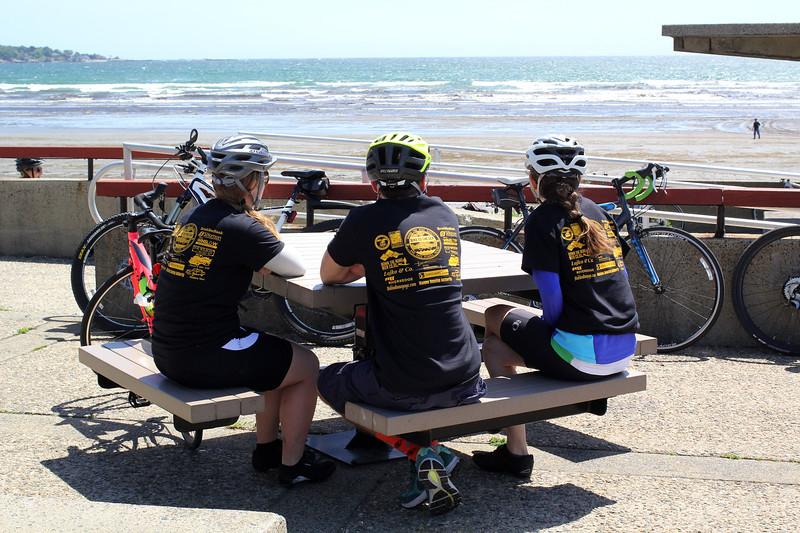 Lynn060318-Owen-bike to the sea06
