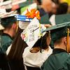 5 31 19 Lynn Classical graduation 21