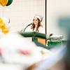 5 31 19 Lynn Classical graduation 19