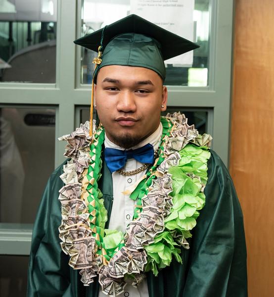 5 31 19 Lynn Classical graduation 4