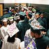 5 31 19 Lynn Classical graduation 5