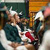 5 31 19 Lynn Classical graduation 14