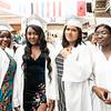 5 31 19 Lynn Classical graduation 10