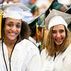 5 31 19 Lynn Classical graduation 23