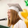 5 31 19 Lynn Classical graduation 20