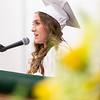 5 31 19 Lynn Classical graduation 18