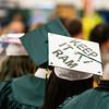 5 31 19 Lynn Classical graduation 16