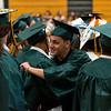 5 31 19 Lynn Classical graduation 24