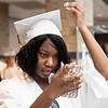 5 31 19 Lynn Classical graduation 9